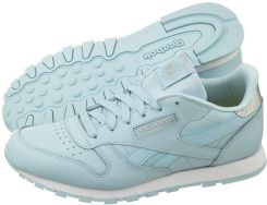 51ea1a43 Buty Reebok Classic Leather Pastel BS8975 (RE390-b) - Ceny i opinie ...