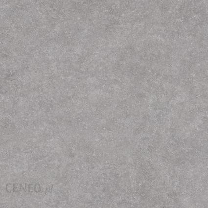 Argenta Light Stone Grey 60x60 Opinie I Ceny Na Ceneopl