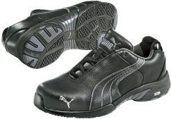 za kilka dni Gdzie mogę kupić klasyczne buty Buty bhp puma - oferty 2019 na Ceneo.pl