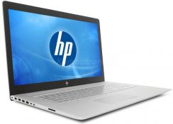HP ENVY 17-ae000nw (2MD16EA)