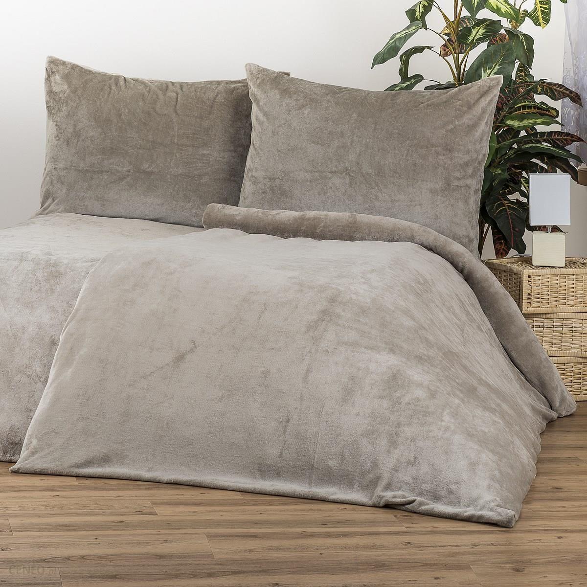 bardzo przyjemna po ciel z mikroflaneli jest idealna w czasie ch odniejszych dni dzi ki swoim. Black Bedroom Furniture Sets. Home Design Ideas