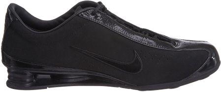 meilleure valeur 62911 bae53 Buty Nike Shox Rival - 312563-907