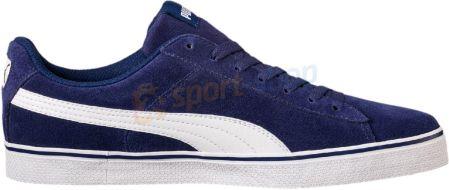 buty adidas neo pace plus b74499