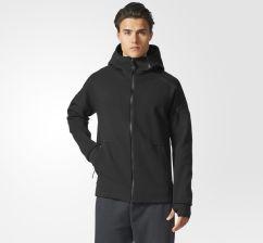 Adidas Bluza Z.N.E FULL ZIP HOODIE 2.0 (M) Męska