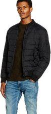 Bluza adidas Real Madryt AA1662