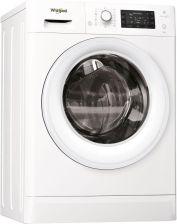Pralka Whirlpool FWSD61053W EU