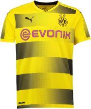 9cbddcb7053b9 Puma Borussia Dortmund Koszulka Rbvb45 - Ceny i opinie - Ceneo.pl