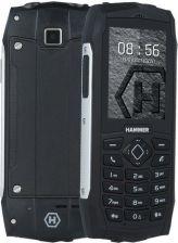 eea1723b265f Hammer 3 Czarny - Opinie i ceny na Ceneo.pl