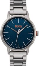 Hugo Boss Orange Copenhagen