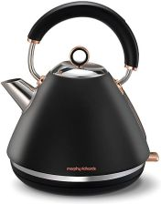 Morphy Richards Accents 102104