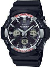 Casio G-Shock Waveceptor Gaw-100-1Aer