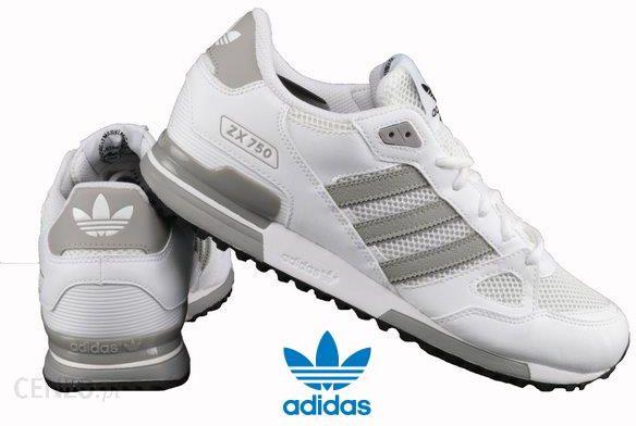 adidas zx 750 46 2/3