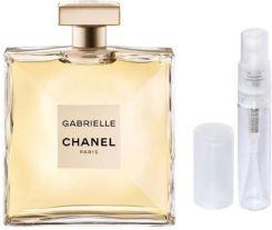 64f30776486a Chanel Gabrielle woda perfumowana 2ml - Ceneo.pl