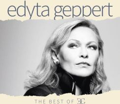 Edyta Geppert - BEST OF