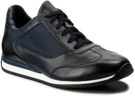buty zx 700 winter b35236 adidas