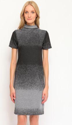 fd183d4619 Wyszczuplające Sukienki - ceny i opinie - najlepsze oferty na Ceneo.pl