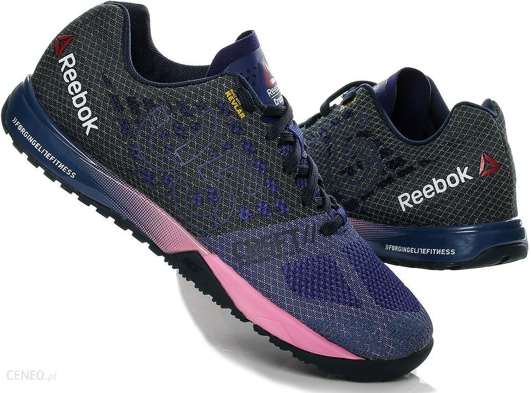 Reebok CrossFit Nano 5.0 V68574