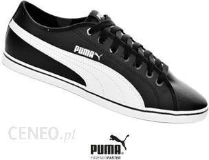 Buty Puma Elsu V2 Trampki (359942 08) 40,5, 7