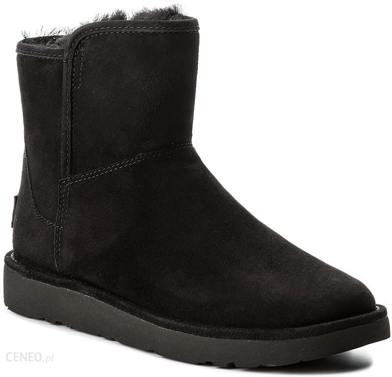 UGG Abree mini damskie