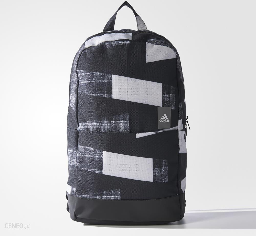 b6430ea0ebc43 Plecak Adidas Plecak A.Classic M G4 Br1548 - Ceny i opinie - Ceneo.pl