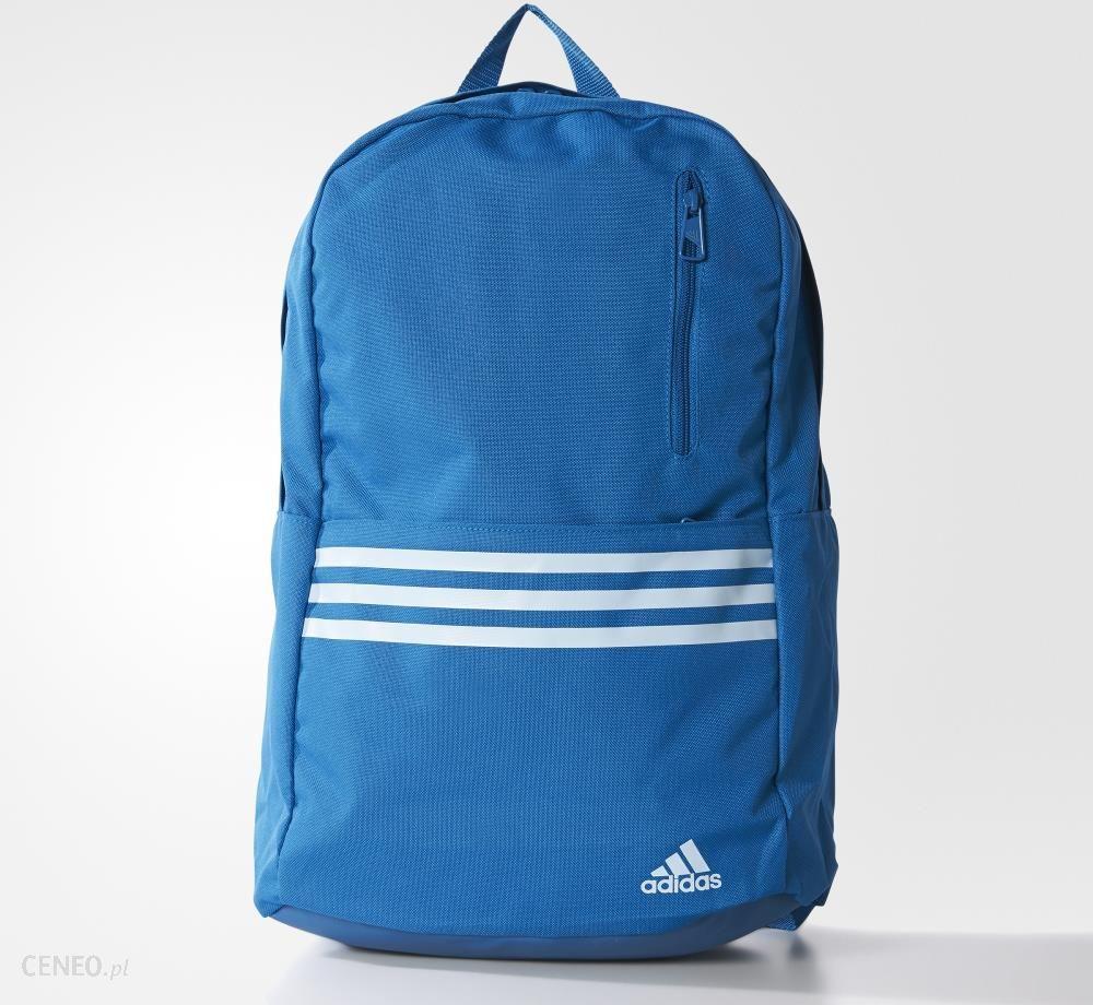 6970b29d6efc Plecak Adidas Versatile Bp 3S Ay5121 - Ceny i opinie - Ceneo.pl