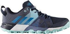 Adidas Kanadia 8.1 Trail Bb3510