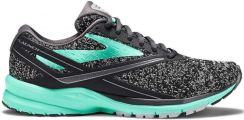 Brooks Launch 4 1202341B048