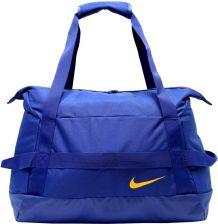 24475ac1a Nike Performance STADIUM FC BARCELONA DUFF Torba sportowa deep royal/deep  royal/university gold