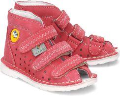 cec4b2ff Buty dziecięce, obuwie dla dzieci - ceny, opinie, sklepy - Ceneo.pl