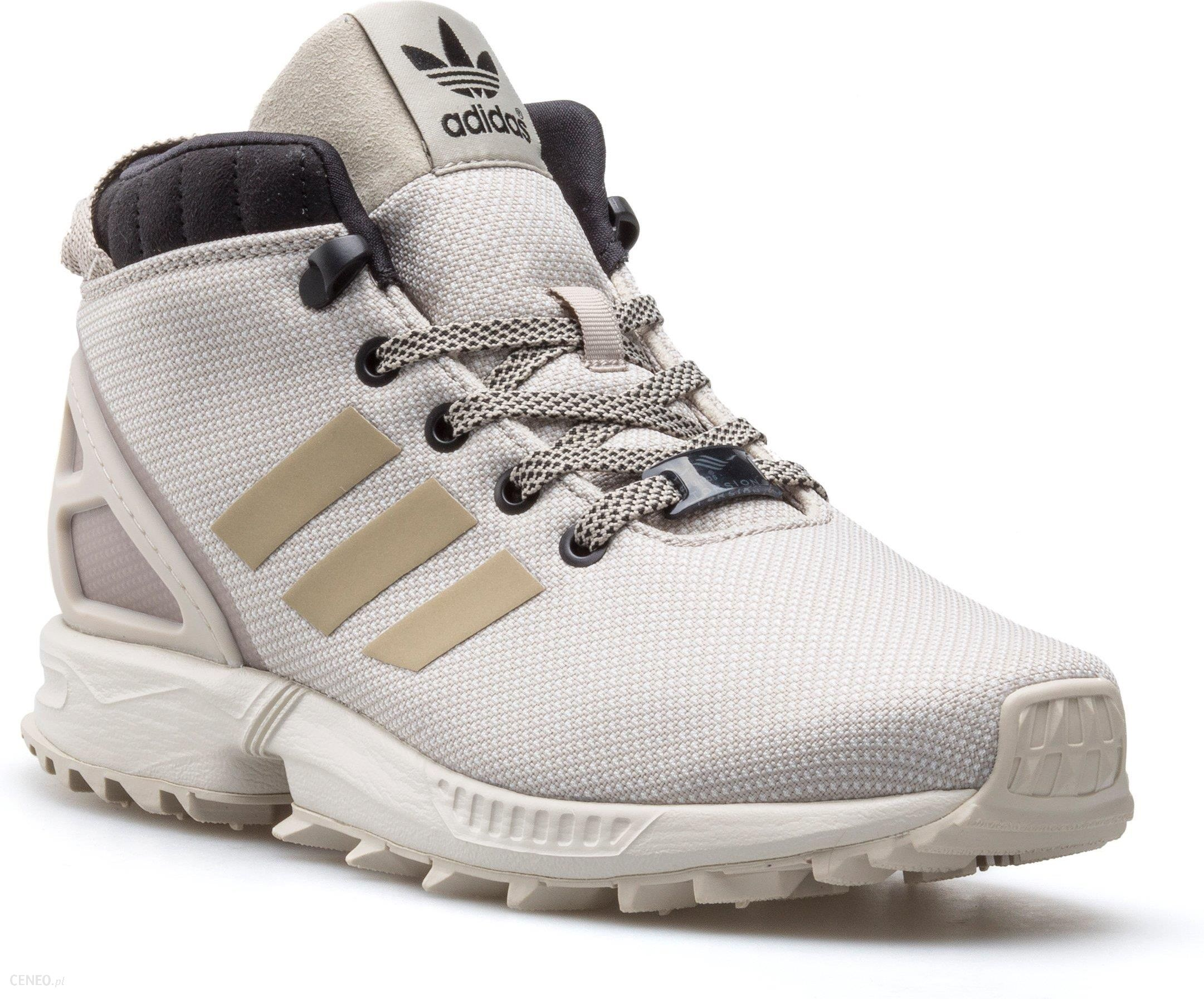 buty adidas zx flux rozmiar 41