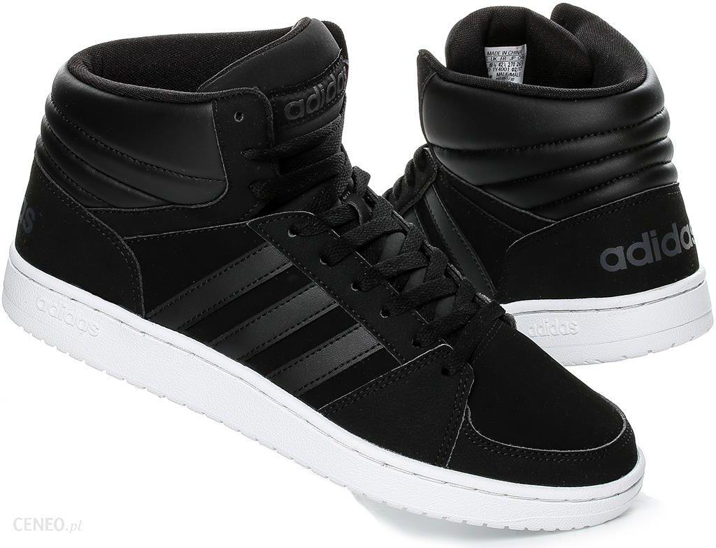 Buty męskie Adidas Hoops Vs Mid CG5710 r.44 23
