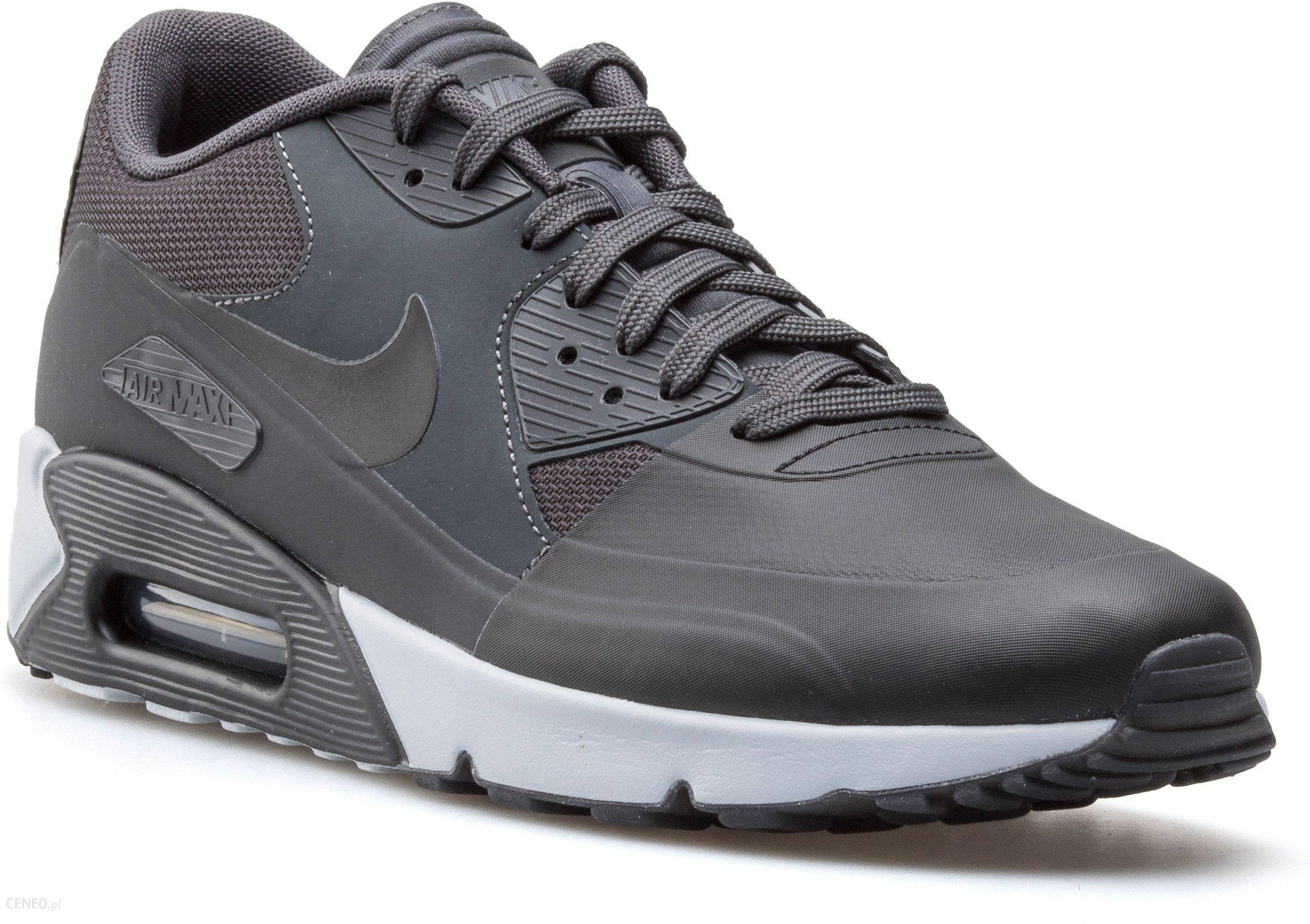 best service 6f65e 47a90 Buty Nike Air Max 90 Ultra 2.0 876005-003 r. 44,5 - Ceny i opinie ...