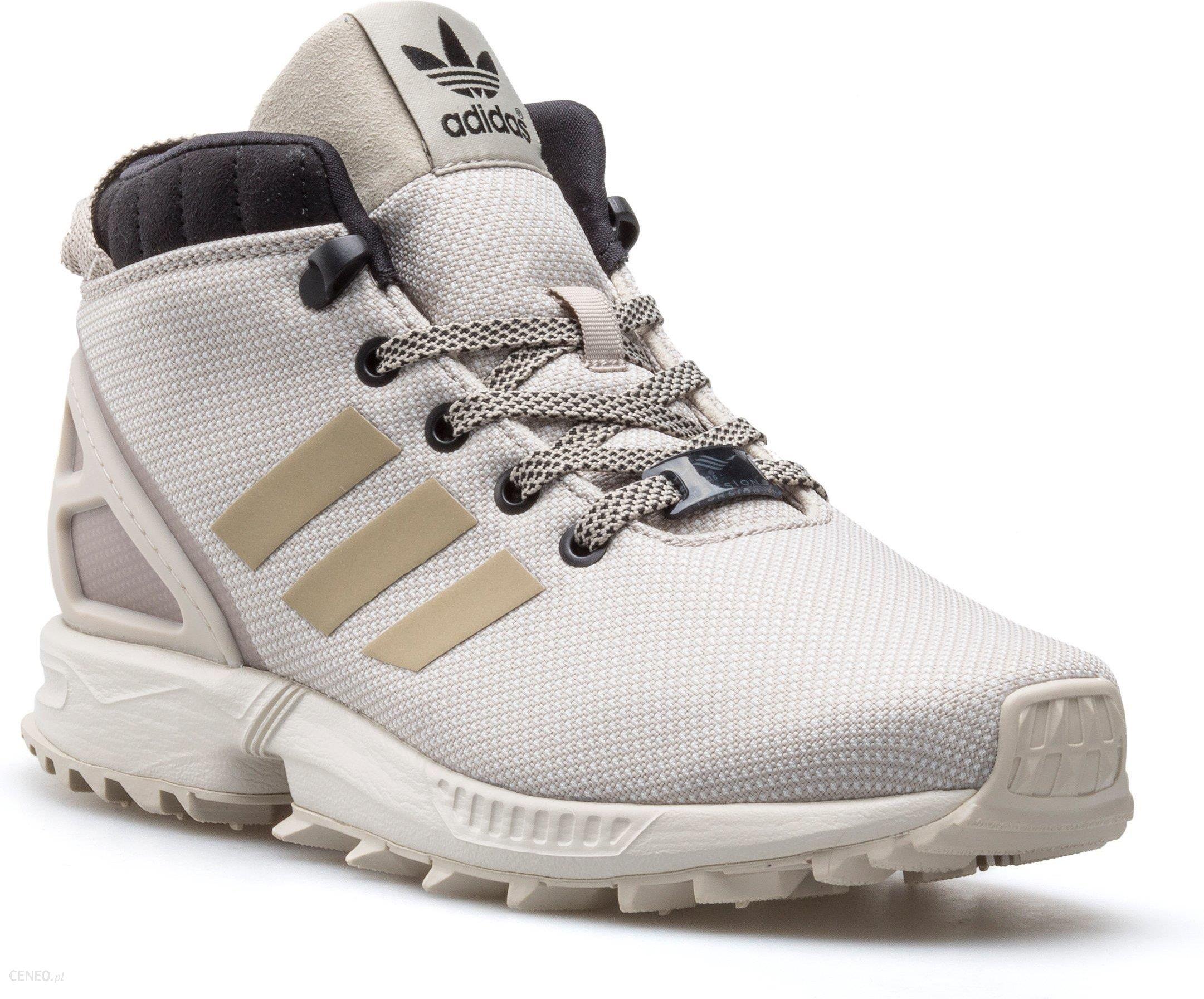 b113051bd ... wholesale buty mskie adidas zx flux 5 8 tr bb2203 r. 44 zdjcie 1 786c0