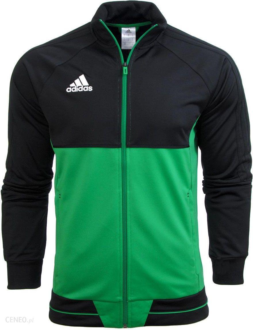 Adidas bluza męska rozpinana Tiro 19 DT5783 r. XXL Ceny i opinie Ceneo.pl