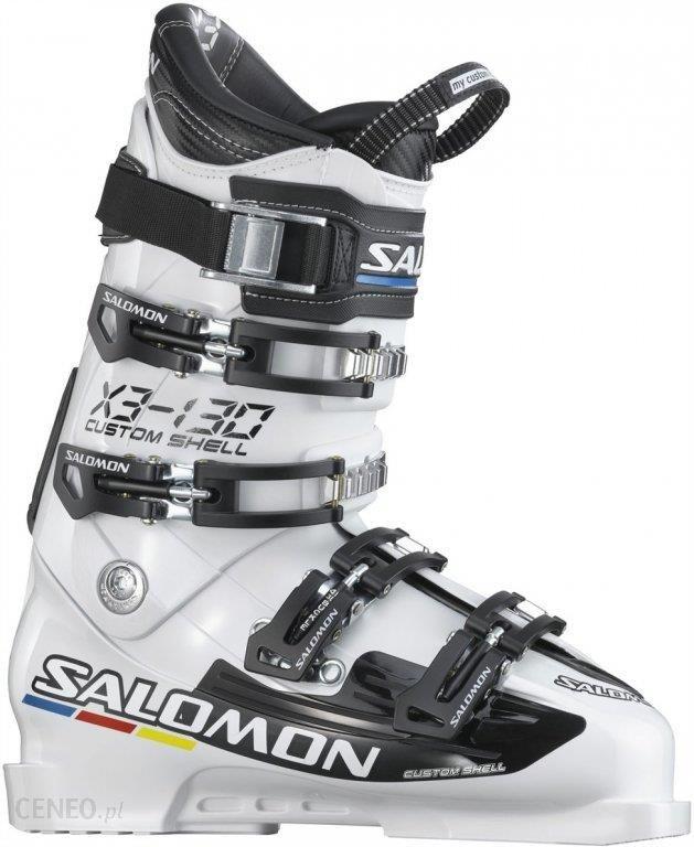 Salomon X3 130 1112