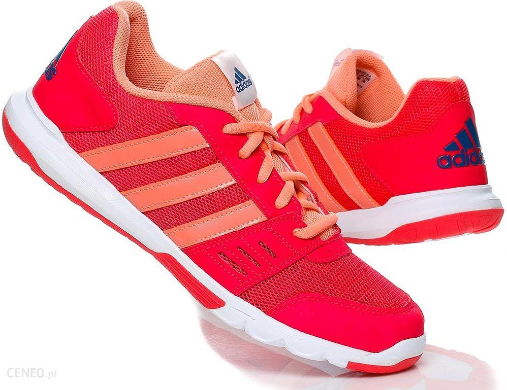 Buty damskie Adidas Essential AF3933 R?ne rozm. Ceny i opinie Ceneo.pl