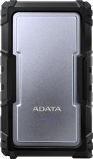 Powerbank Adata D16750 16750mAh Srebrny (AD167505VCSV) - Opinie i ceny na Ceneo.pl