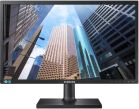 LCD Monitor|SAMSUNG|S24E65UPL|23.6|Business|Panel PLS|1920x1080|16:9|60Hz|4 ms|Speakers|Swivel|Pivot|Height adjustable|Ti