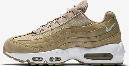 6743a2f19d7 Nike Air Max 95 OG - Ceny i opinie - Ceneo.pl