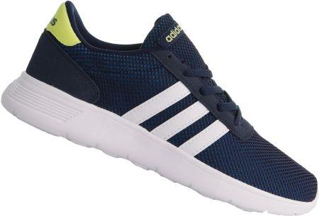 na sprzedaż online w magazynie różne kolory Buty adidas Neo Lite Racer K BC0069 40 - Ceny i opinie - Ceneo.pl