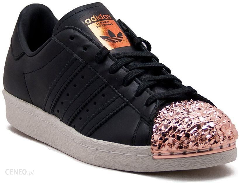 adidas superstar damskie 40