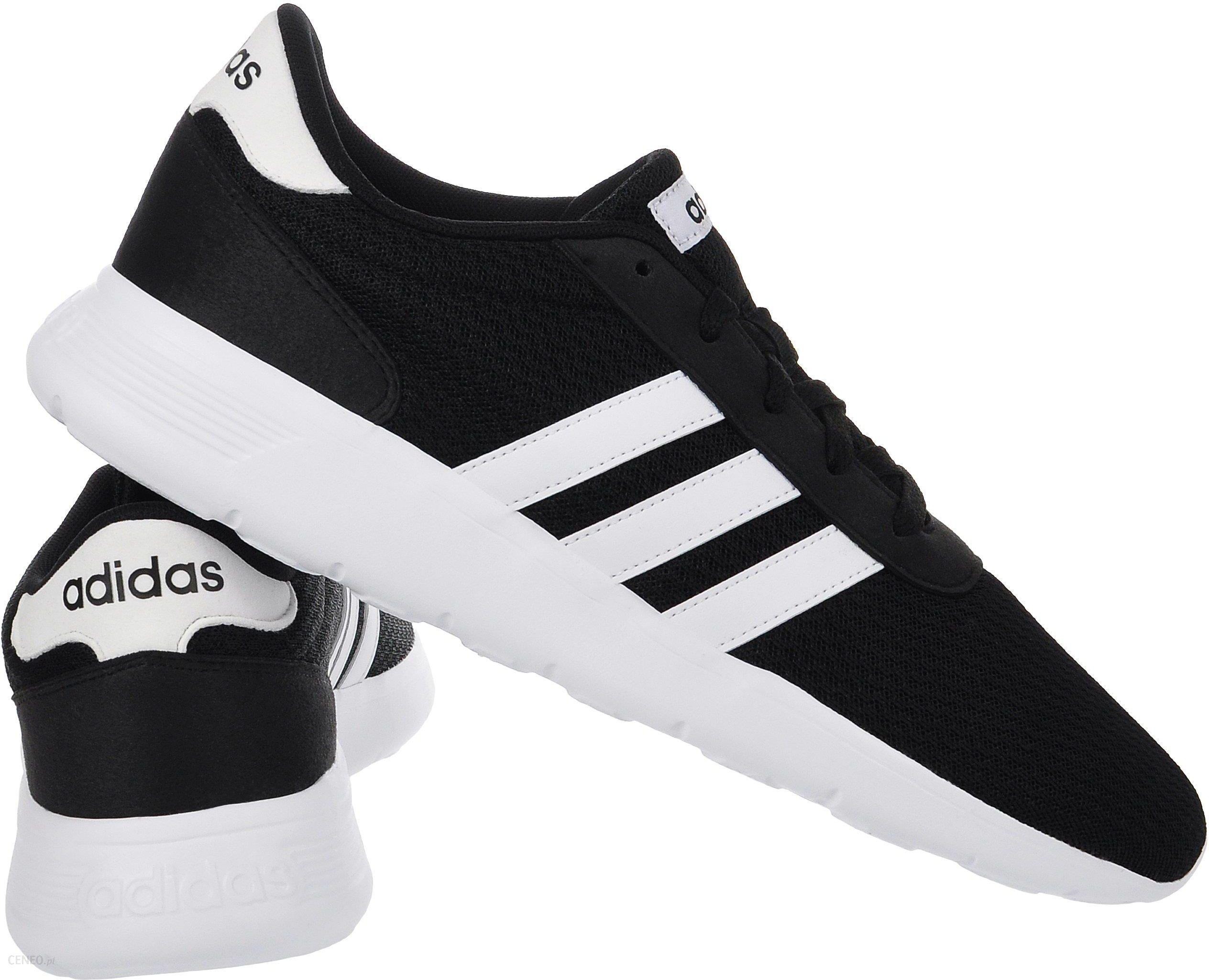 buty adidas meskie 46 5