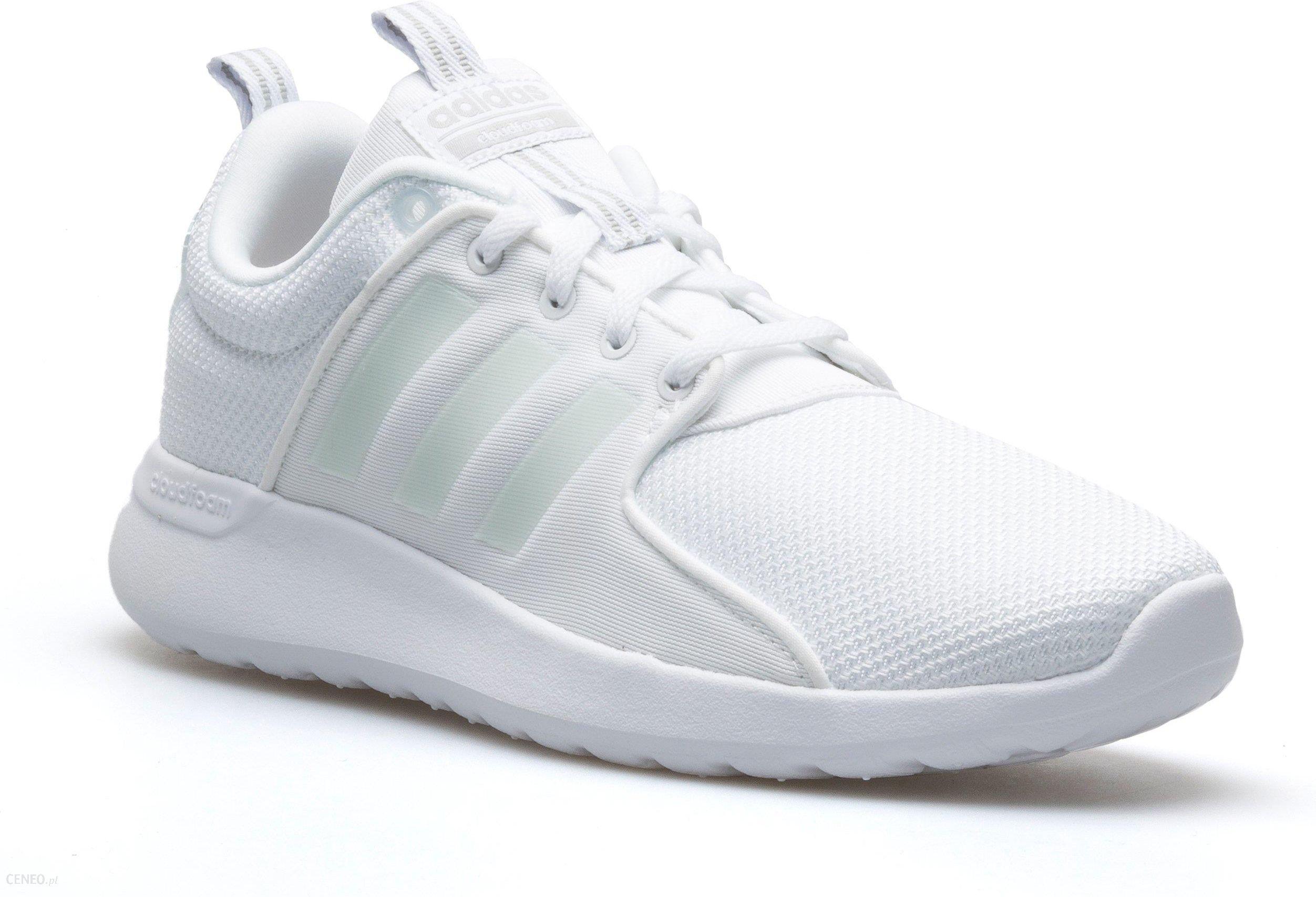 Buty męskie adidas Cloudfoam Lite BB9820 r. 42 Ceny i opinie Ceneo.pl