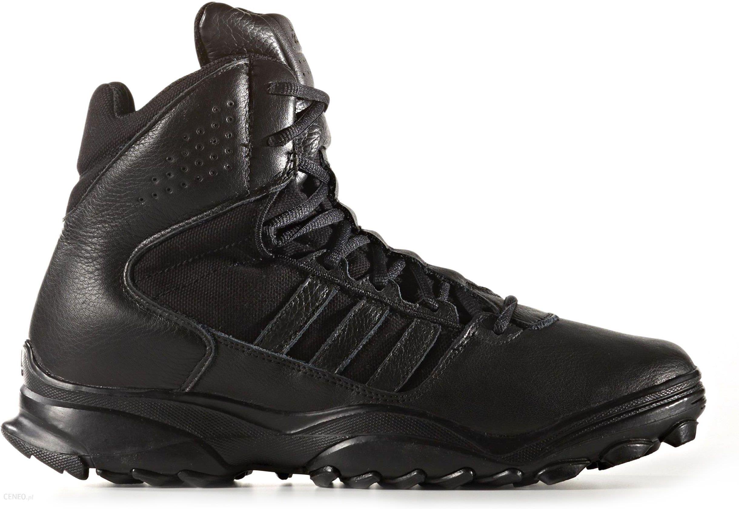 Buty taktyczne adidas GSG 9.7 G62307 r. 41 13