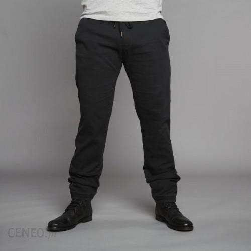 REPLIKA JEANS CPH 73372 Spodnie Męskie Duże Rozmiary