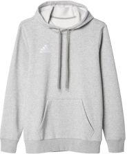 Bluza Adidas meska bawelniana kaptur Core 15 S22336