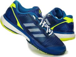 Adidas Stabil Boost AF4893 Ceny i opinie Ceneo.pl