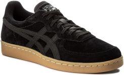 finest selection 111da 74155 Sneakersy ASICS - ONITSUKA TIGER Gsm D5K1L Black/Black 9095 - Ceny i opinie  - Ceneo.pl