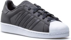 Buty damskie adidas Superstar W BY9176 r. 39 13 Ceny i opinie Ceneo.pl