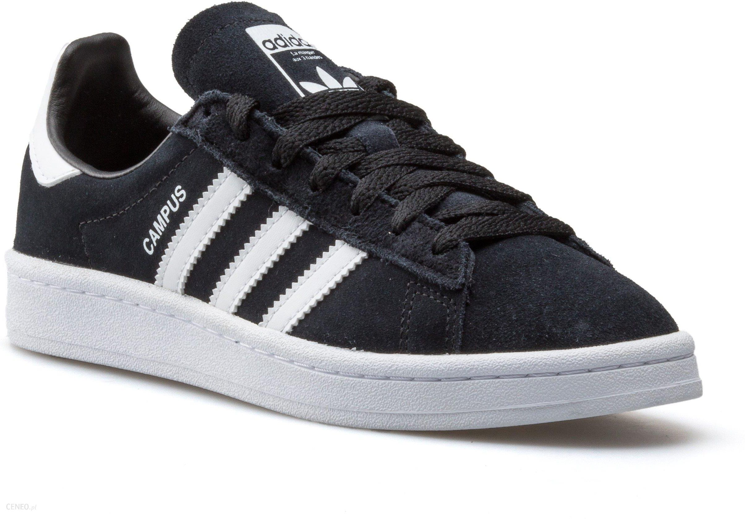 competitive price eea93 0e984 Buty adidas Campus J BY9580 r. 38 23 - zdjęcie 1